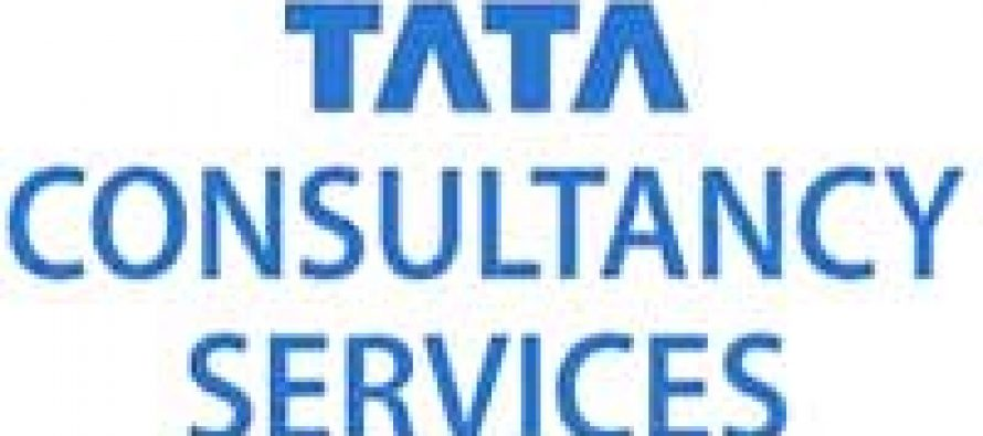 Tata Consultancy makes big image-building push at NY Marathon