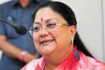 Rajasthan joins hands with private firm for skill centres