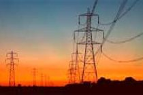Jharkhand says land no reason for project exit, Reliance Power disagrees