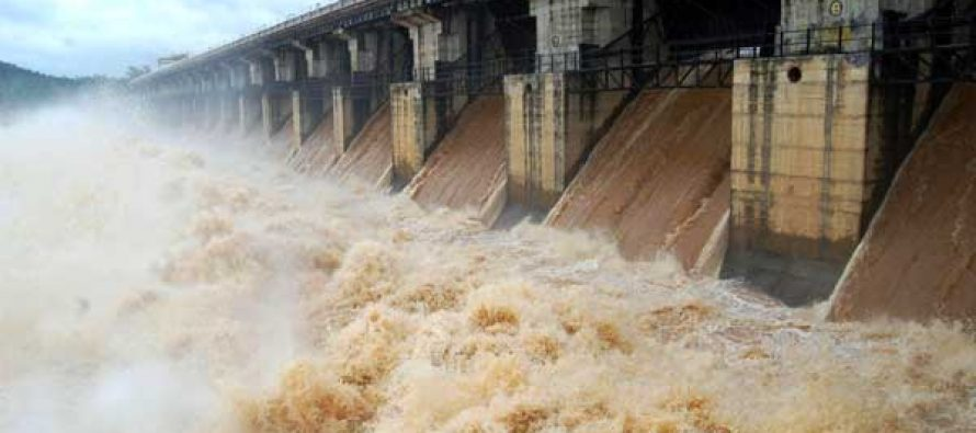Activists want no extension of clearance to Himachal hydro project