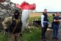 Interpol teams to help identify MH17 victims