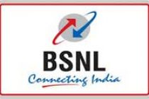 Improving BSNL's functioning a priority: Centre