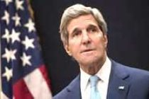 Kerry to visit Sri Lanka