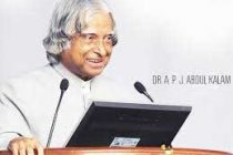 Kalam urges AAP government to bring in mobile laboratories
