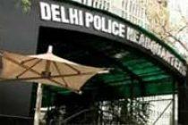 Got over 4,000 calls of quarrels on Holi: Delhi Police