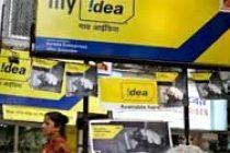Idea Cellular's Q1 net profit at Rs 257 cr
