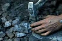 Banks will restructure coal assets post SC deallocations: Official
