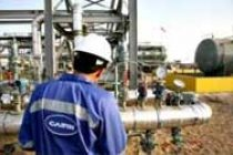 Cairn stuck with temporary operational extension for its Barmer oil & gas block