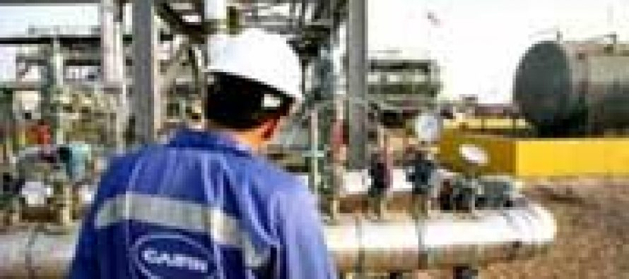 Cairn India to merge into Vedanta
