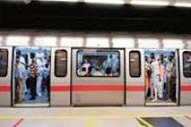 Delhi government releases Rs.200 crore for Metro