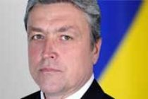 India should not see Ukraine as 'enemy of my friend': Ukrainian ambassador