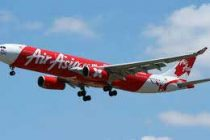 AirAsia India's Q3 2017 net loss down 74%
