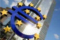 European bank's website hacked, data stolen