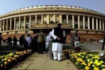 RS okays salary cut for MPs amid demand for MPLAD funds' restoration