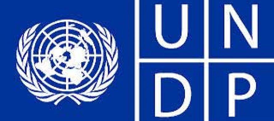 India ranks 135 on human development index: UNDP