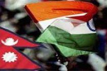 Nepal, India agree to finalize MoU on Raxual-Kathmandu railway line