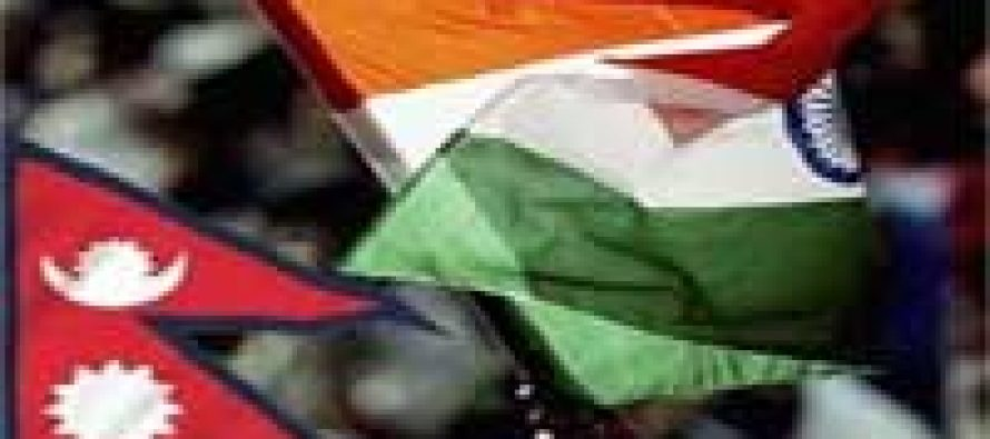 India assures Nepal of support for peace, stability