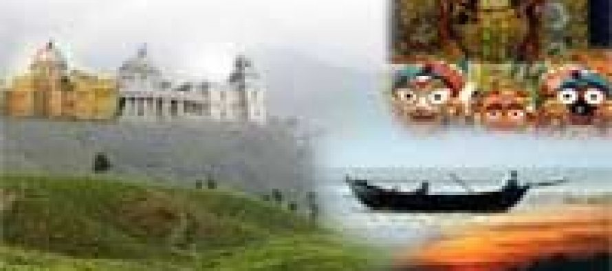 Bengal launches 11 cultural tourism hubs