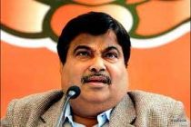 Gadkari appointed BJP's Goa poll in-charge