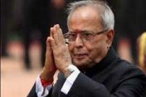 President Pranab greets Republic of Korea on its National Day
