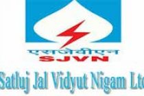 SJVN provides Rs 1 Cr for buying ventilators