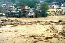 Uttarakhand Floods: THE GODS ARE ANGRY …