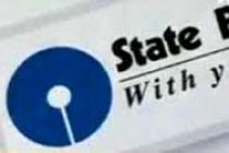 'State Bank of Patiala ready to merge'