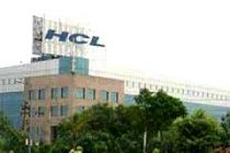HCL Tech consolidated Q4 net up by 53.7 percent