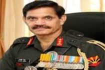 Suhag takes over as new army chief