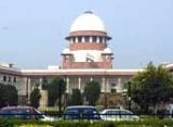 Power under GST law to order provisional attachment 'draconian': SC