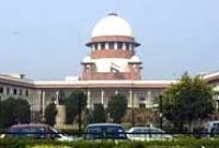In a landmark judgement by Supreme Court : Gate opened for the Power market reforms