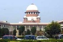 SC sets up panel to investigate Meerut fire