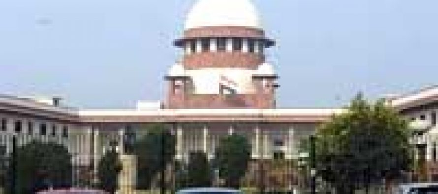 SC: NCLT can decide disputes related to insolvency of corporate debtor
