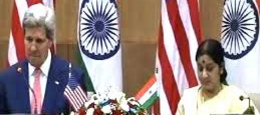 US project to integrate clean energy into Gujarat transmission