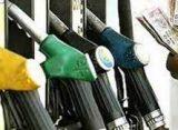 Petrol, diesel prices unchanged across metros