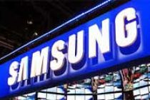 Samsung Electronics' operating profit falls