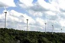 Meghalaya mapping areas to tap wind energy