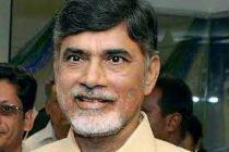 Andhra plans 14 ports, three international airports