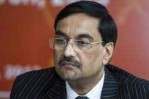Syndicate Bank CMD sent to police custody for questioning