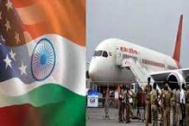 India and US to collaborate on aviation safety