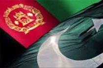Pakistan summons Afghan envoy over border attacks