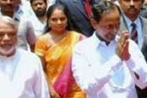Telangana survey to cover 84 lakh households in one day