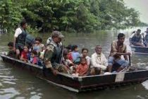 Flood situation in Bengal improving: Minister