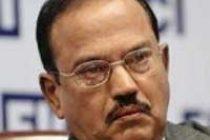 Arvind Gupta appointed deputy NSA