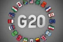 Commerce Minister to participate in G20 Ministerial meeting