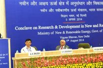 Government addressing legal obligations issue in renewable energy
