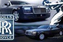 New Rolls-Royce model to reach market by 2016