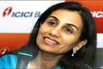 Chanda Kochhar indicted by Justice Srikrishna Committee in Videocon loan case