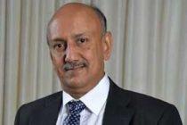 H Kumar takes over as MD, MRPL