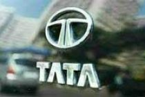 Tata Motors' Q2 net loss widens to Rs 307 cr